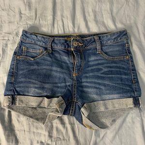 Arizona Jean short
